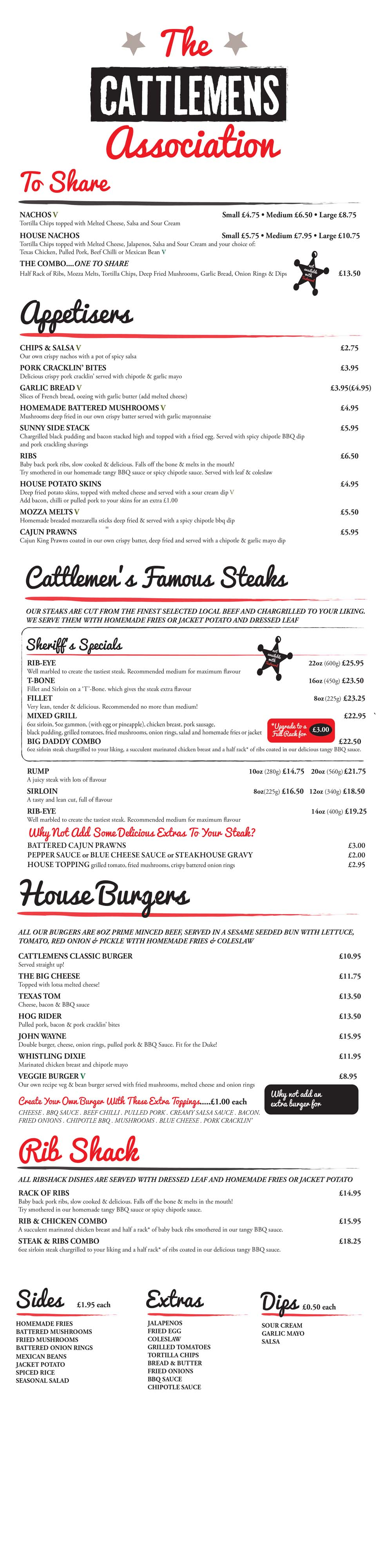 menu for web feb16